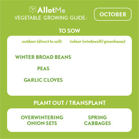 AllotMe GrowGuide - October.jpg