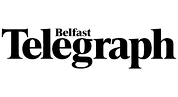 Belfast-Telegraph_edited.png