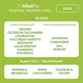 AllotMe GrowGuide - June.jpg