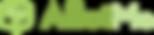 logo &text 3.0.png