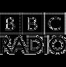 1200px-bbc-radio-logo-bbc-radio-logo-115