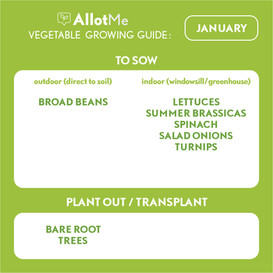 AllotMe GrowGuide - January.jpg