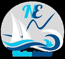 per, pnb, licencia de navegacion, patron de yate, capitan de yate, cursos, nautica estrecho, barcos, velero, recreativo, patron de embarcaciones de recreo, patron de navegacion basica