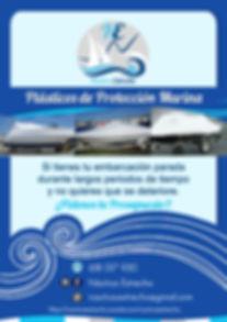 per, pnb, licencia de navegacion, patron de yate, capitan de yate, cursos, nautica estrecho, barcos, velero, recreativo, patron de embarcaciones de recreo, patron de navegacion basica, plasticos, proteccion