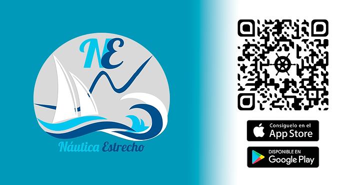 app nauticaestrecho, test patron, cursos pr, pbn, capitan de yate, patron de yate, licencia de navegacion, embarcaciones, barcos
