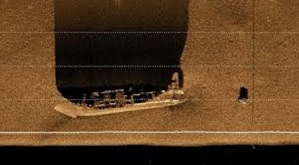 per, pnb, licencia de navegacion, patron de yate, capitan de yate, cursos, nautica estrecho, barcos, velero, recreativo, patron de embarcaciones de recreo, patron de navegacion basica, busqueda anclas, perdida ancla