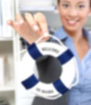 per, pnb, licencia de navegacion, patron de yate, capitan de yate, cursos, nautica estrecho, barcos, velero, recreativo, patron de embarcaciones de recreo, patron de navegacion basica, formacion basica, patron portuario, contraincendios, radio