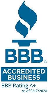 BBB Rating A+ as of 9_17_2020.png