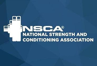 NSCA.jpg