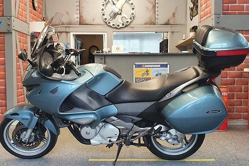 Honda NT 700 Deauville ABS