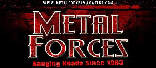 metal forces logo.jpg
