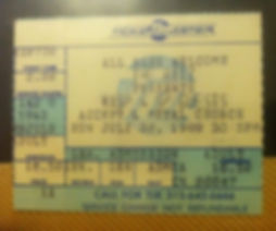 accept ticket 1989.jpg