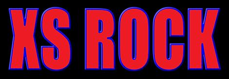 xs rock logo.png