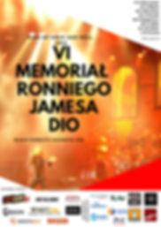 vi_memoriał_ronniego_jamesa_dio_(1).jpg