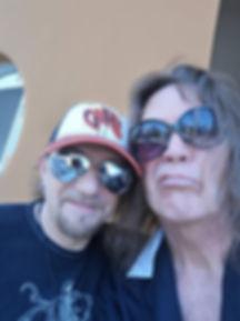 Jovino&I at Luppolo2019.jpg