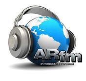 arfm radio.jpg
