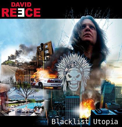 Blacklist Utopia.jpg
