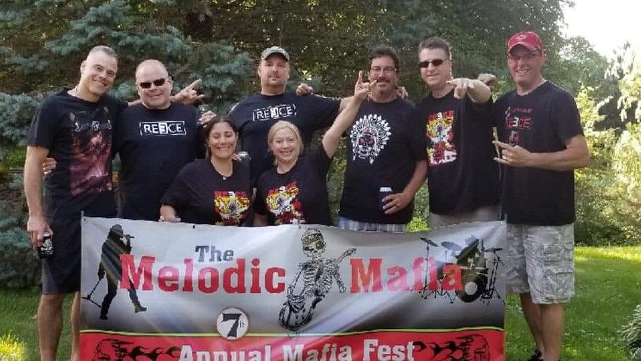 melodic mafia july2019.jpg