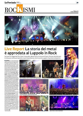 Luppolo-LaProvincia.jpg