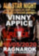 V.Appice.jpg