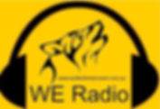 we radio.jpg