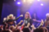 live finland 2019.jpg