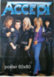 accept band poster.jpg