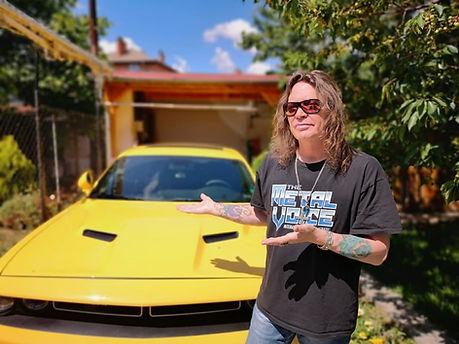 Dodge Challange.jpg