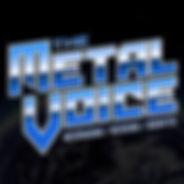 the metal voice.jpg