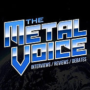 the metal voice.jpg