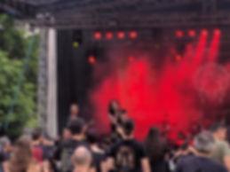 Luppolo 2019-5.jpg