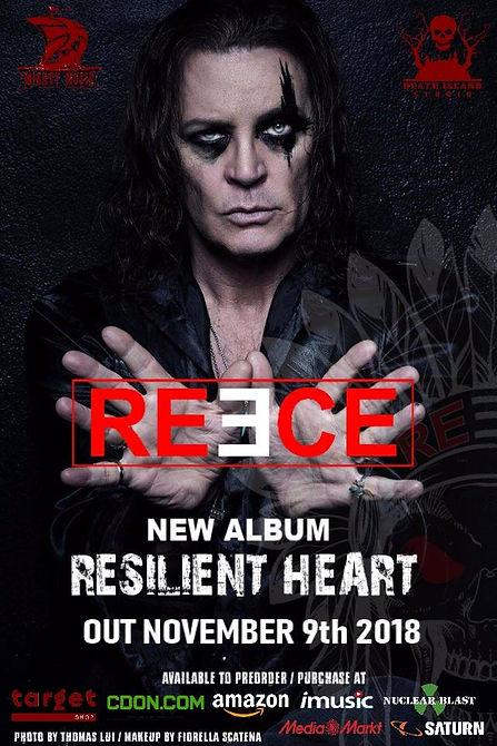 poster Resillient Heart 20x42.jpg