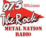 97.5 the rock metal nation.jpg