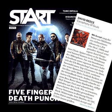 Start magazine.jpg