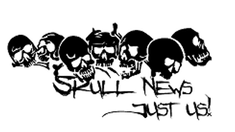 Skull News.png