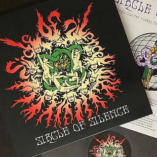 Sircle of Silence reissue.jpg