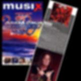 MusiX.jpg