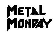 metal monday.jpg