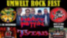 unwelt-rock-fest 5 dicember 2020.jpg