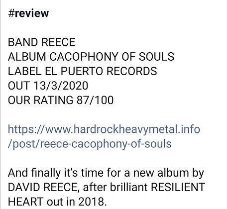 hardrockheavymetal.jpg