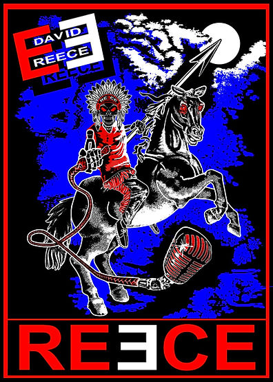 chief horse poster 29x42.jpg