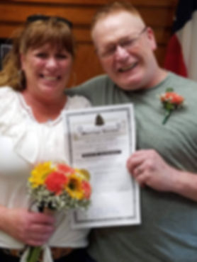 Bob&Dena wedding2019.jpg