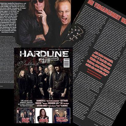 Hardline.jpg