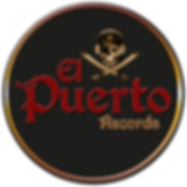 El_Puerto_Logo_2016.png