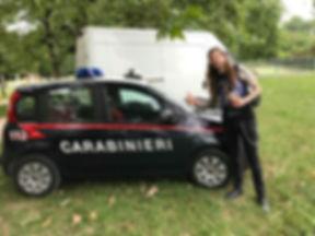 Malta&CarabinieriLuppolo2019.jpg