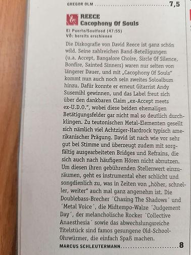 RockHardMagazine 18.3.2020.jpg