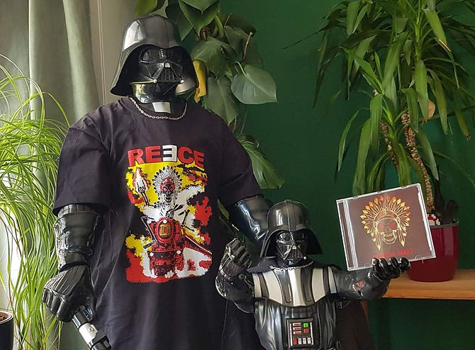 Star Wars t-shirt.jpg