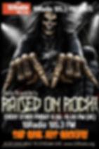 raised on rock1.jpg