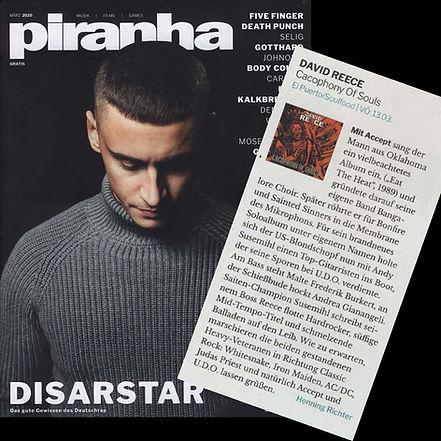 Piranha 19.3.2020.jpg