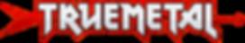 trumetal-logo.png